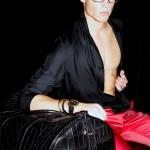 Вся одежда и аксессуары — Tom Ford
