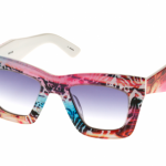Солнцезащитные очки Ksubi Lyra