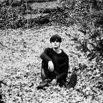 Ann Demeulemeester: Male Retrospective, 1996-2009