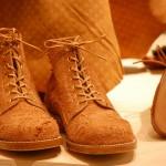 Высокие ботинки H? Katsukawa from Tokyo