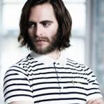 Рубашка поло в горизонтальную полоску, Ben Sherman Modern Classic