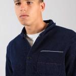 Мужской свитер, Universal Works