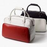 Спортивные сумки Fred Perry
