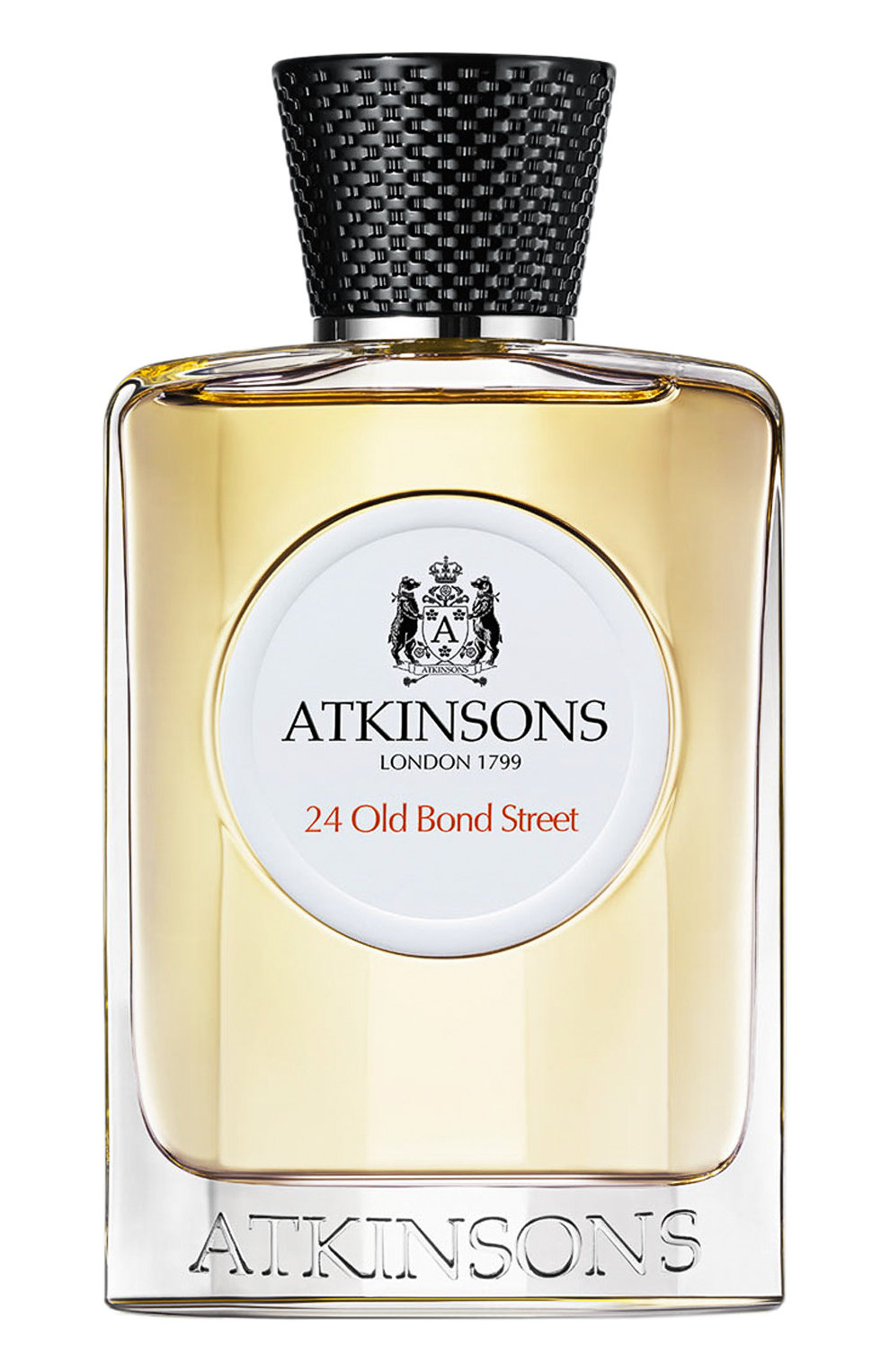 Мужской аромат Atkinsons Old Bond Street