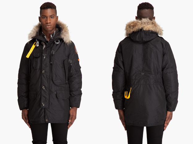 Описание: зимние мужские куртки и.