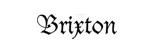 Марка одежды и аксессуаров Brixton