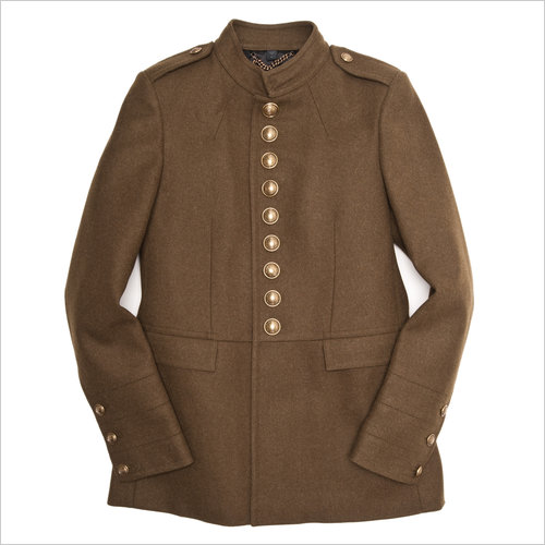 burberry-prorsum-military-jacket-green.jpg