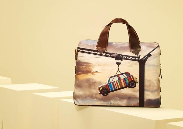 Avon сумка линдси: сумки для горнолыжных ботинок.