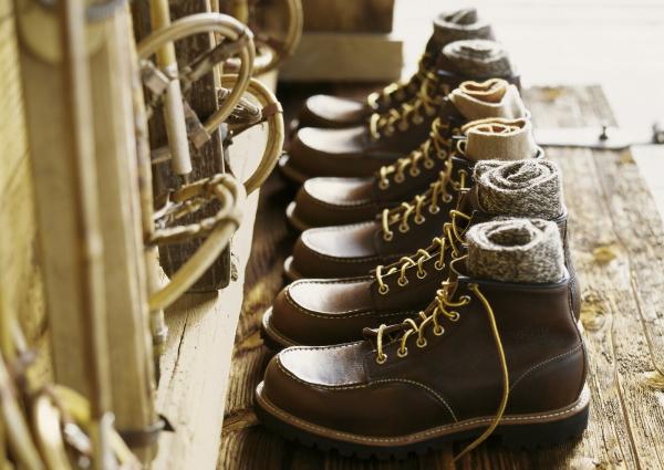 Купить обувь в интернет-магазине Екатеринбурга.