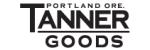 Американская марка аксессуаров из кожи Tanner Goods