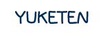 Американская марка обуви ручной работы Yuketen